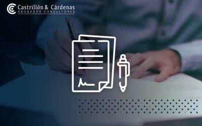 ¿Por qué contratar una buena firma de abogados en Medellín?